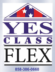 YES-FLEX Prep - Online Tutoring Service
