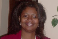 Online Tutor Paula Anderson in Business English, Essay Evaluation at TutorsClass.com