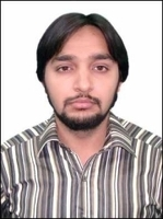 Online Tutor sher ahmad in Physics at TutorsClass.com