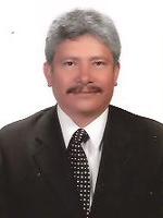 Online Tutor Ernesto Anaya in Project Management  at TutorsClass.com