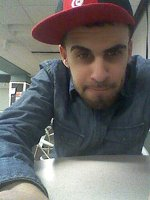 Online Tutor Raed Hmaoui in Arabic, French at TutorsClass.com